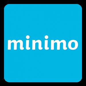 minimo_icon